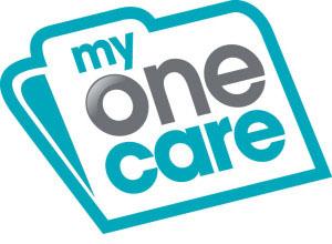 My OneCare - CHI Mercy Health